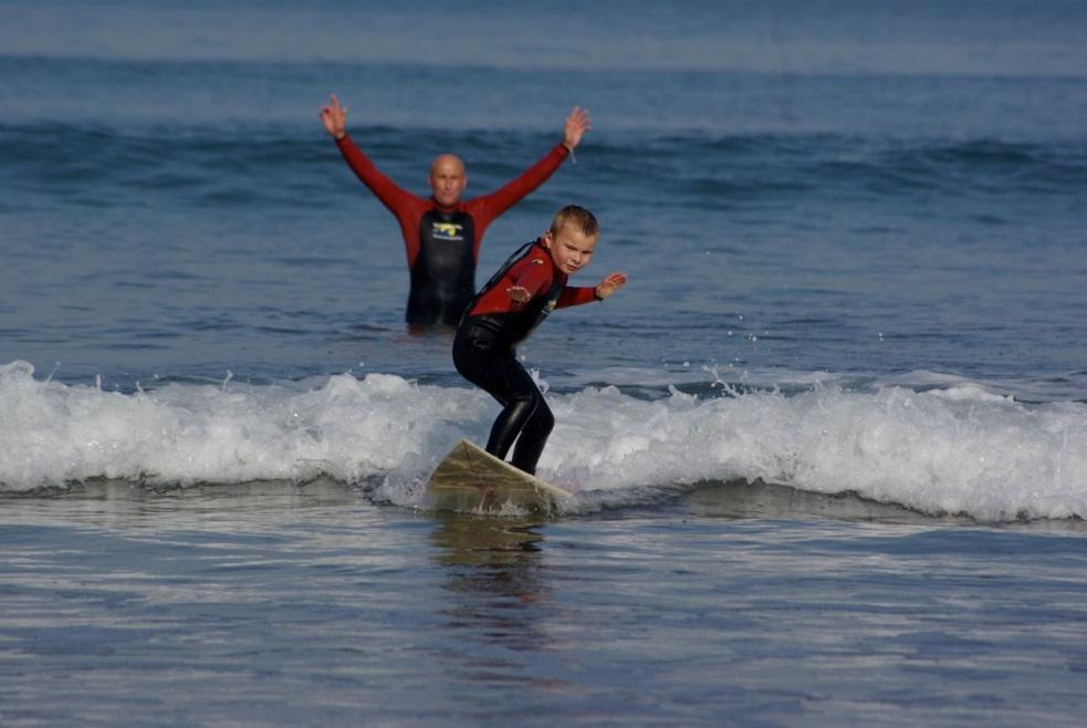 kids-private-surf-lessons